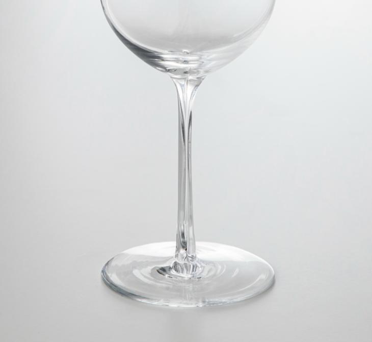 HaGu 葡萄酒杯